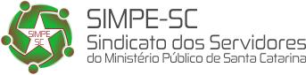 Simpe