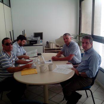 IMG_20150223_100046_reunião com o Promotor Andrey Cunha Amorim
