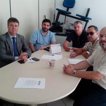 IMG_20150225_112112_Reunião com o Procurador Sandro José Neis