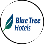logo_BlueTree (1)