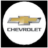 logo_CHEVROLET_h