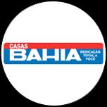 logo_Casas_Bahia