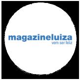 logo_MGAZINE_h