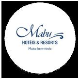 logo_Mabu_h
