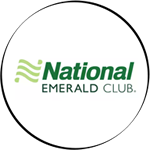 logo_NATIONAL-1