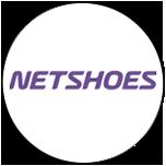 logo_Netshoes