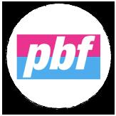 logo_PBF_h