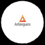 logo_anhanguera.fw_