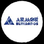 logo_armor3.fw_