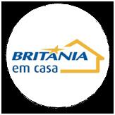 logo_britania_n