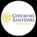 logo_costao