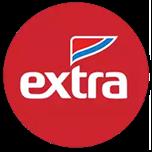 logo_extra