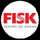 logo_fisk