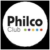 logo_philco_n