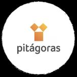 logo_pitagoras.fw_
