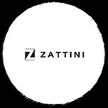logo_zatinni_