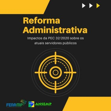 Reforma Administrativa: Impactos da PEC 32/2020